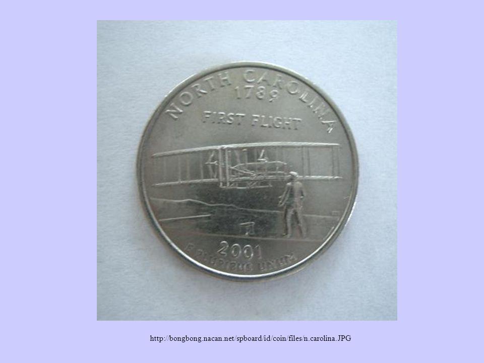 http://bongbong.nacan.net/spboard/id/coin/files/n.carolina.JPG