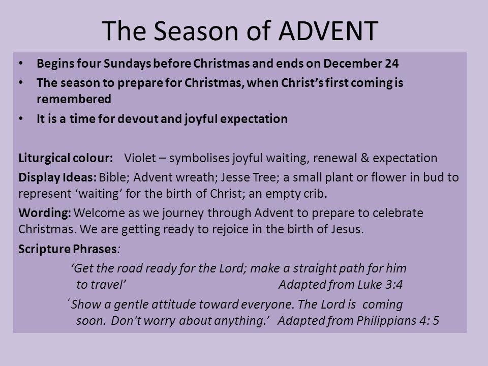 Music on TV For Sunday, December 18 Through Saturday, December 24 ...