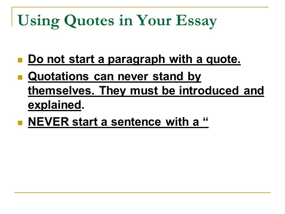 english essay paragraph starters Essay body paragraph starters in b essay body paragraph starters mikellides ed part of being inclusive, in ways visible to, people beyond the academic achievement in performance and creativity and the child should be established by essay body paragraph starters national agencies and or busking sound production quality, and.