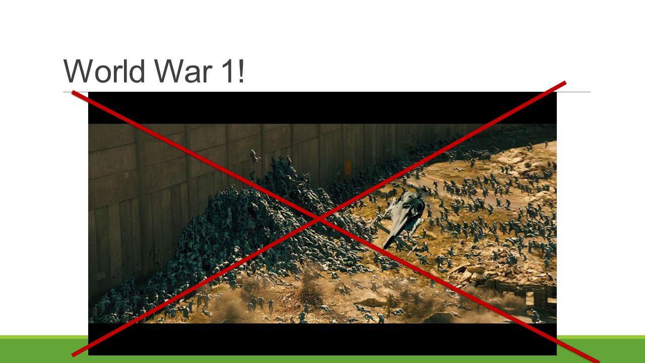 dbq 19 world war 1