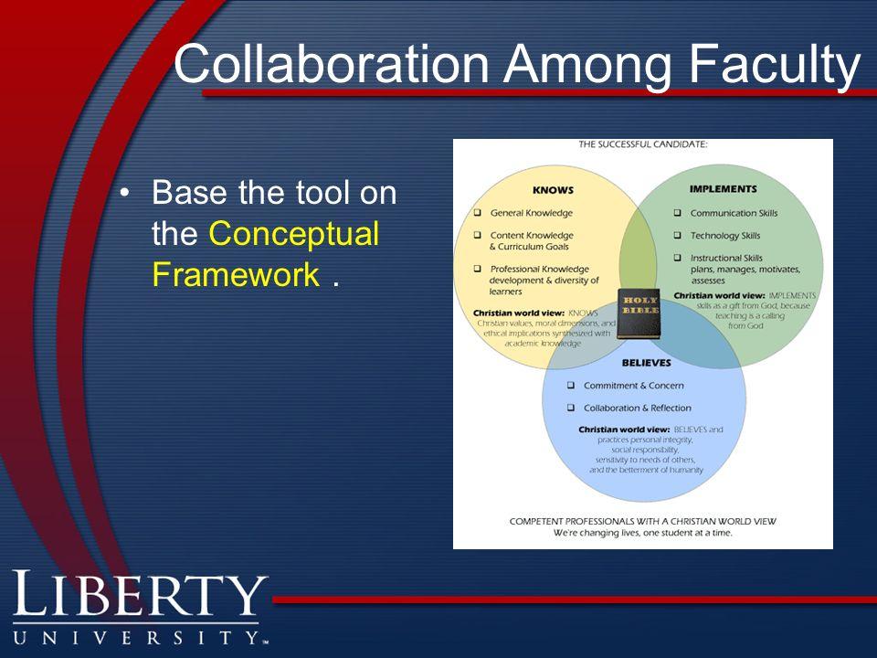 arrogance conceptual framework