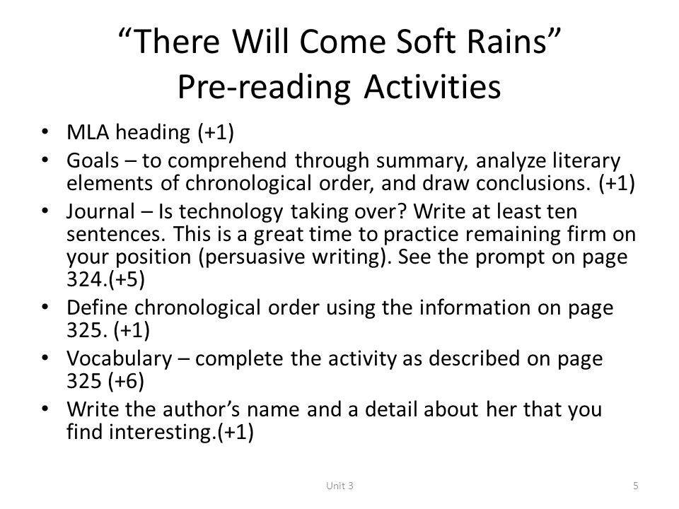 literary analysis judges 6 1 40 Boling - literary analysis of judges 13 - free download as pdf file (pdf), text file (txt) or read online for free literary analysis of 1 samuel 25.