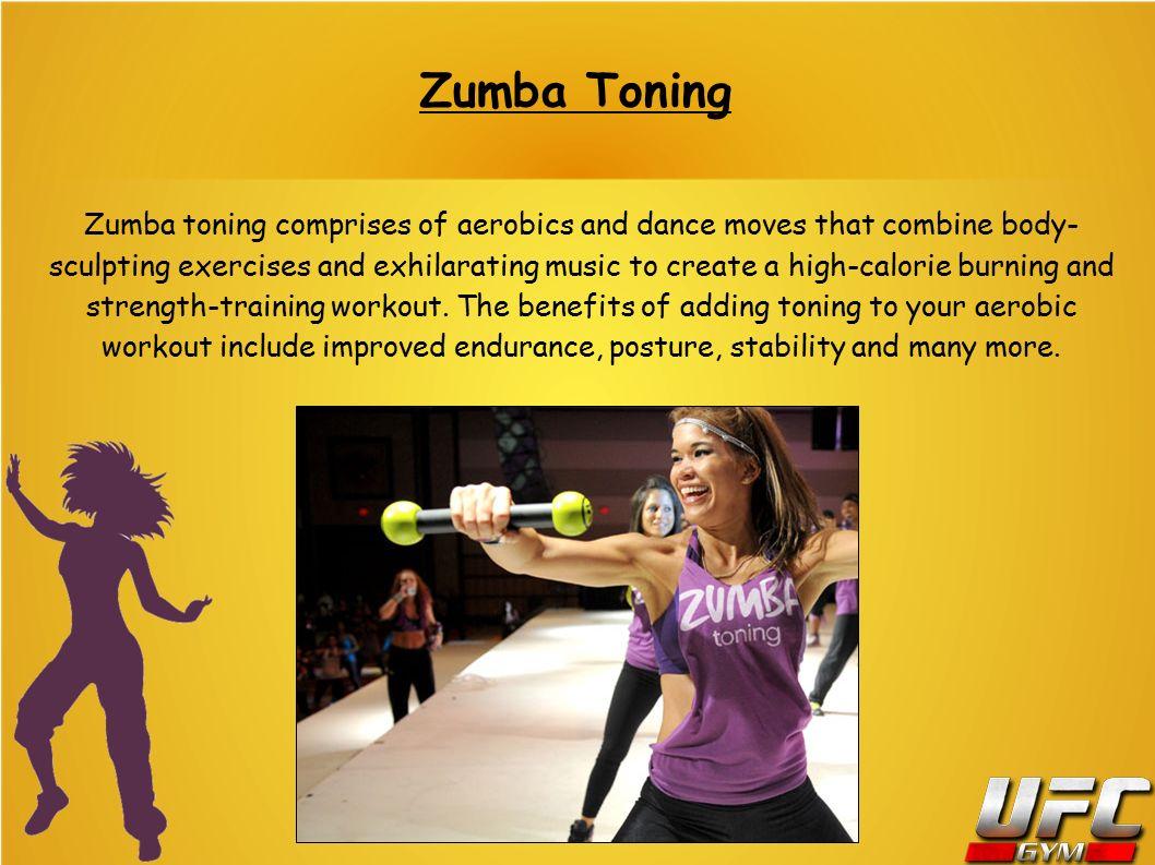 Zumba party yourself into shape zumba is a fitness program which is 4 zumba toneelgroepblik Choice Image