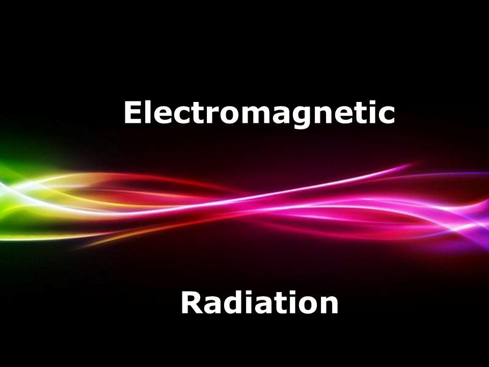 Powerpoint templates page 1 powerpoint templates electromagnetic 1 powerpoint templates page 1 powerpoint templates electromagnetic radiation toneelgroepblik Gallery