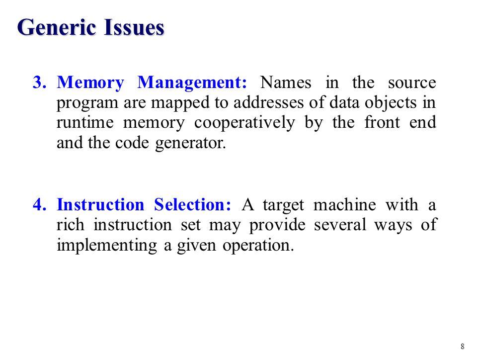 operation names generator