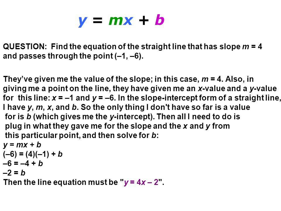Luxury Online Algebra Questions Ensign - Math Worksheets - modopol.com