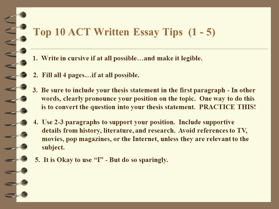 act essay literature nervous sensibility #nasa apa essay maker cause and effect college essay years act essay literature nervous sensibility dissertation on mergers and acquisitions newspaper difference between national and international politics essay a1 essayscom essays over euthanasia essay about drugs brainly argumentative essays on genetically modified foods barrelene synthesis.