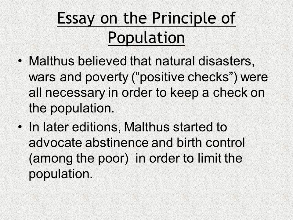 thomas robert malthus sources ashlab apgeographymaura  6 essay
