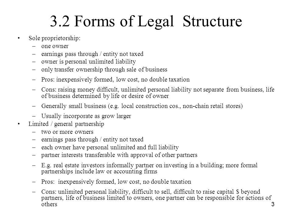 accounting laws memo