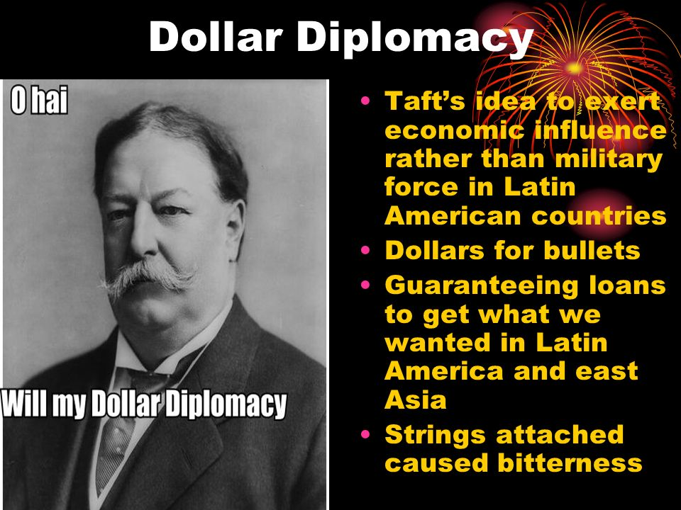 force vs diplomacy essay