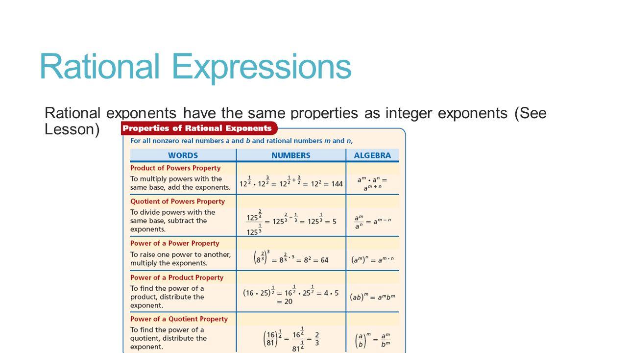integer and sq cm