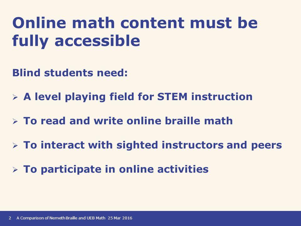 Beautiful Math Software Online Images - Worksheet Mathematics Ideas ...