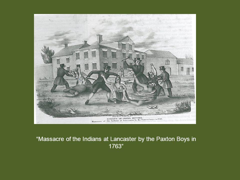 paris for indians