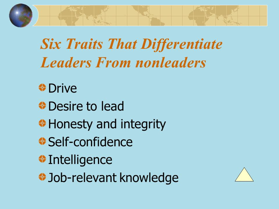 theories of self leadership Leadership is the character which every organisation wants to see in their staff and the person who is self motivated and who can motivate the team.