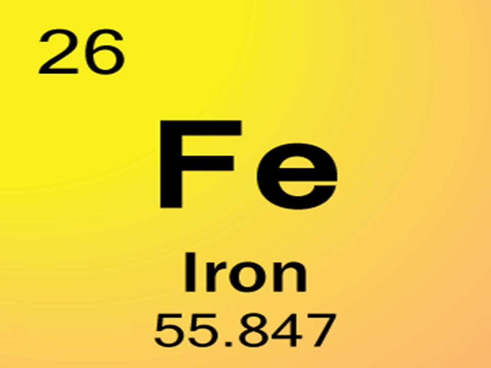 8th Chapter 4 Cornell Notes Nonmetals Inert Gases And Periodic Table Iron Square