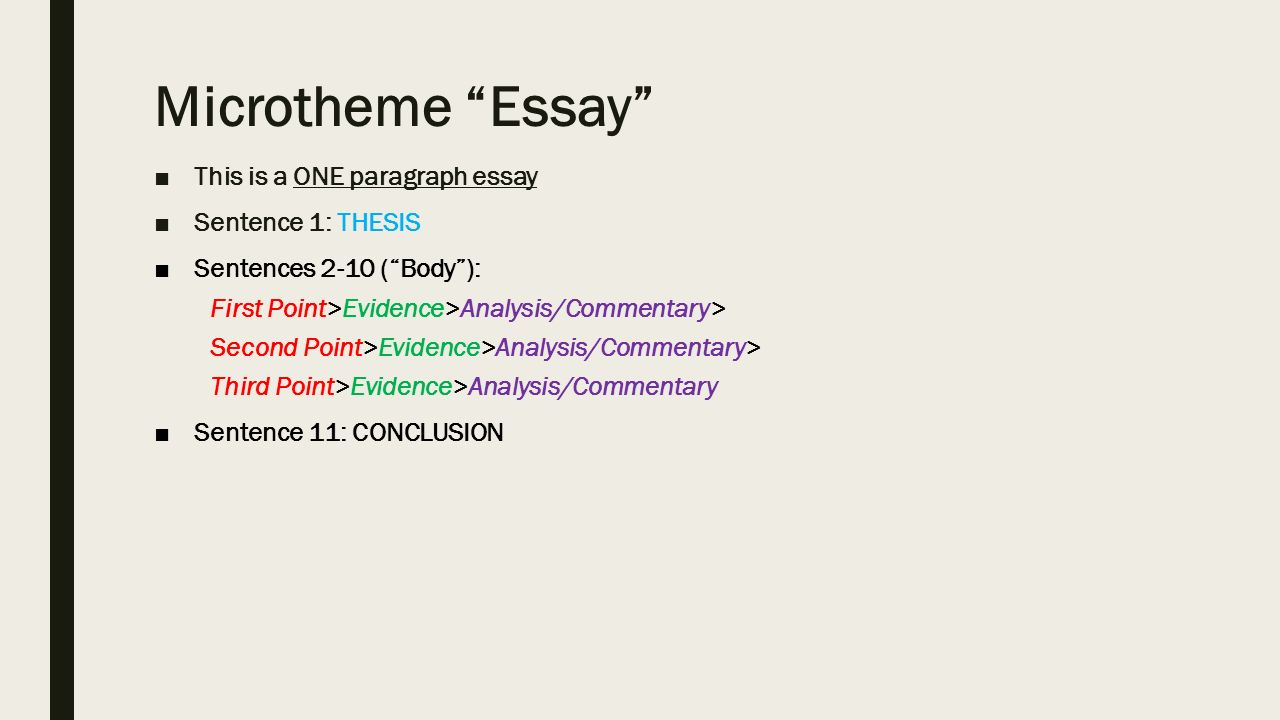 using mla to cite poetry plus microtheme format ppt 5 microtheme essay