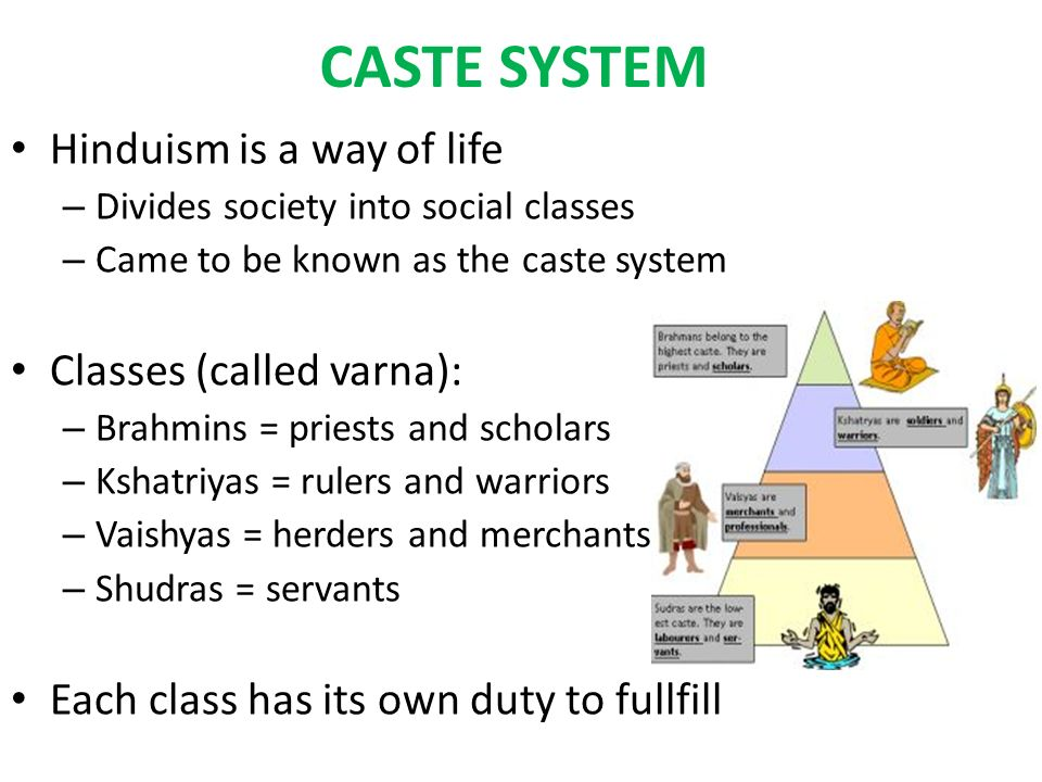 the caste system history and highlights essay The caste system in india today history essay the paper focused on the beginning, development, and end of the caste system in india.