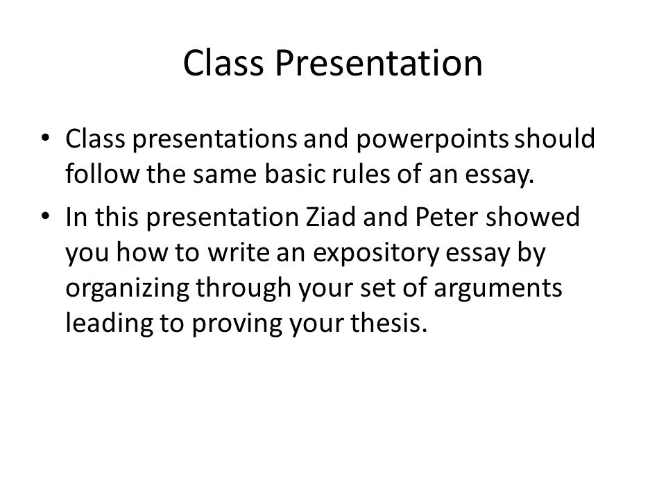 Argument Essay About Abortion  Convincing Essays With Professional  Cunningham July   Argument Essay About Abortionjpg Photosynthesis Essay also Sample Essay English  Learning English Essay Example