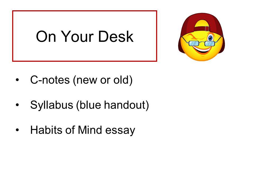 Esl placement test essay topics