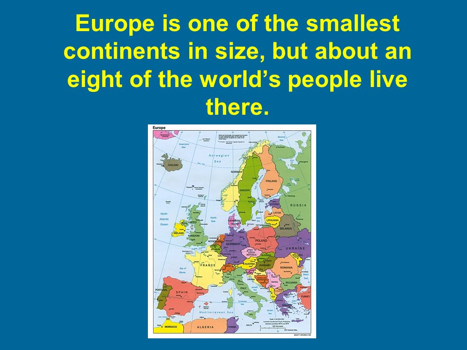 Population pyramids presentation created by robert l martinez 3 europe is one of the smallest continents in size but about an eight of the worlds people live there sciox Choice Image