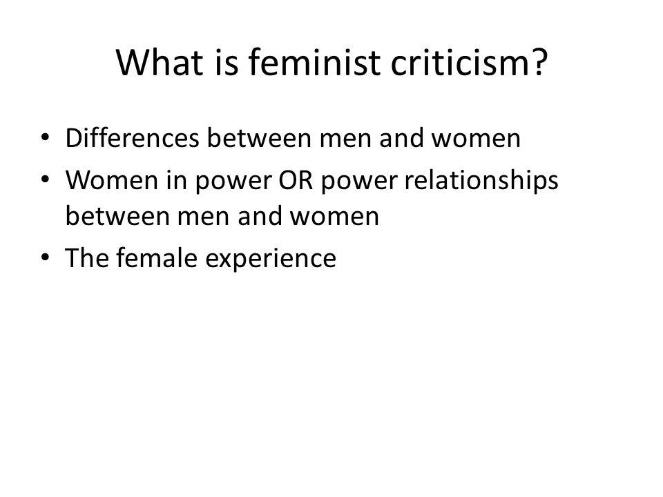 feminism in pride and prejudice essay