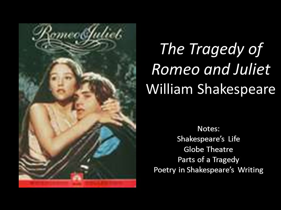 the impulsive behavior of teens in romeo and juliet a play by william shakespeare What are proofs of romeo's impulsive behavior romeo realizes that juliet will be there william shakespeare.