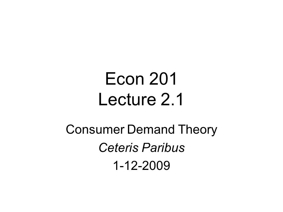 econ201 assignment Analyzing and understanding data is an important part of decision making econometrics is defined as the statistical methods used to analyze data and make informed decisions.