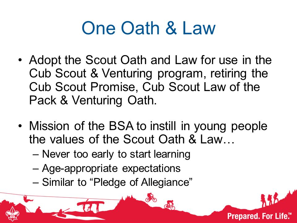 Text Match Mobile Dating Scout Law And Oath
