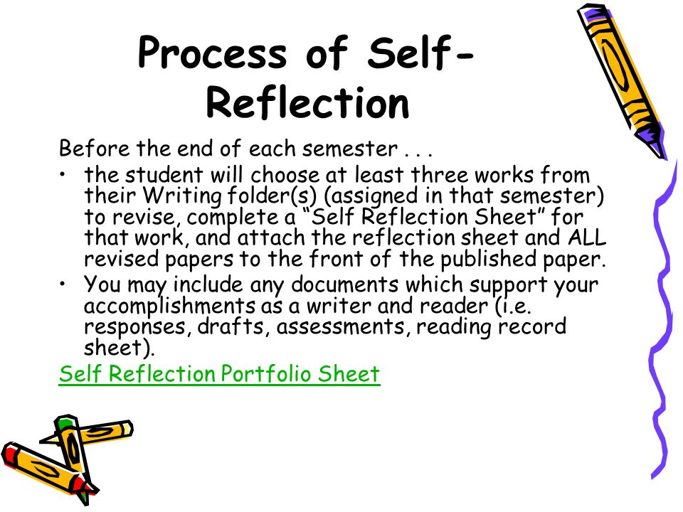 reflective writting Some hints and tips and examples it might help to think of reflective writing as like you're writing a blog of course if your instructor has a particular 'model' be sure to follow his/her format.