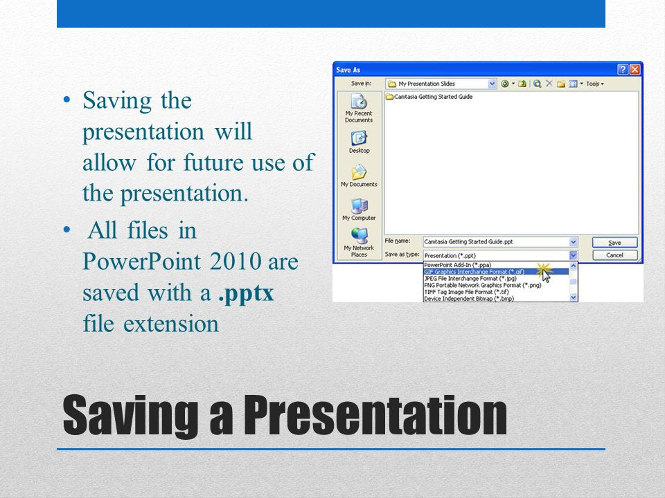 microsoft powerpoint 2010 lesson 2 createdfelicia hudson, Powerpoint templates