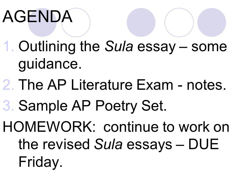 sula essay thesis Sula essay - creative writing landscape apr 9 2018 #essay #dissertation #help case study catherine alzheimer custom essay click for help hacu internship essay.