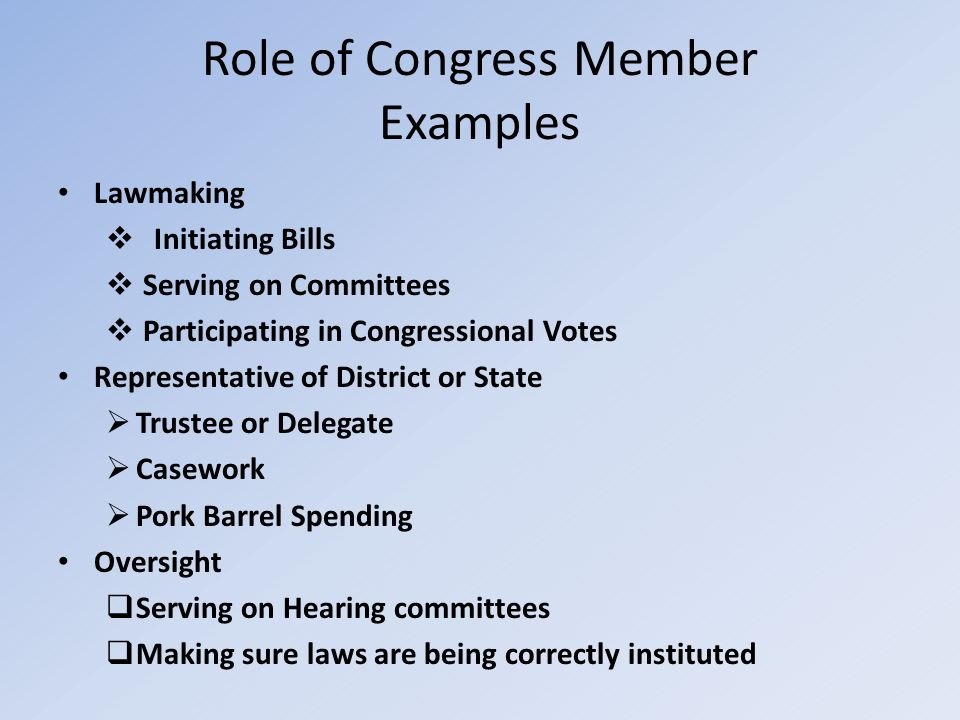 instructed delegate model of representation vs trustee model A trustee is a person who is legally appointed to manage someone's affairs when that person is how does a member of congress act as a delegate.