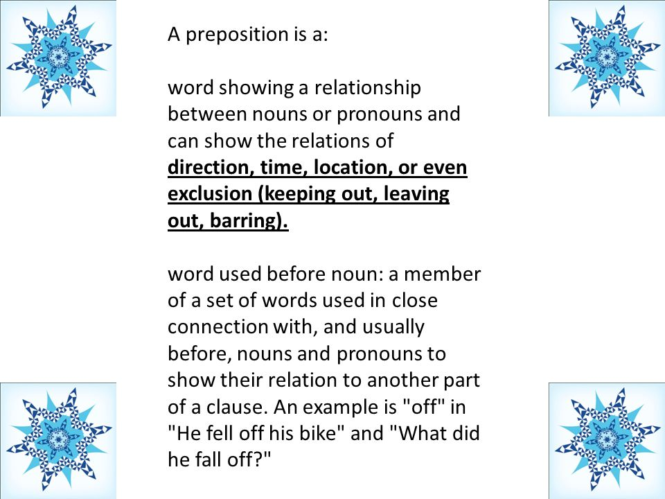 Another Word For Member