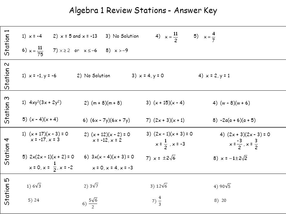 math worksheet : pearson education inc algebra 1 answer key  6 lscanned  : Pearson Education Inc Math Worksheet Answers