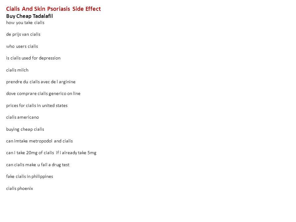 psoriatic arthritis cosentyx canada.jpg