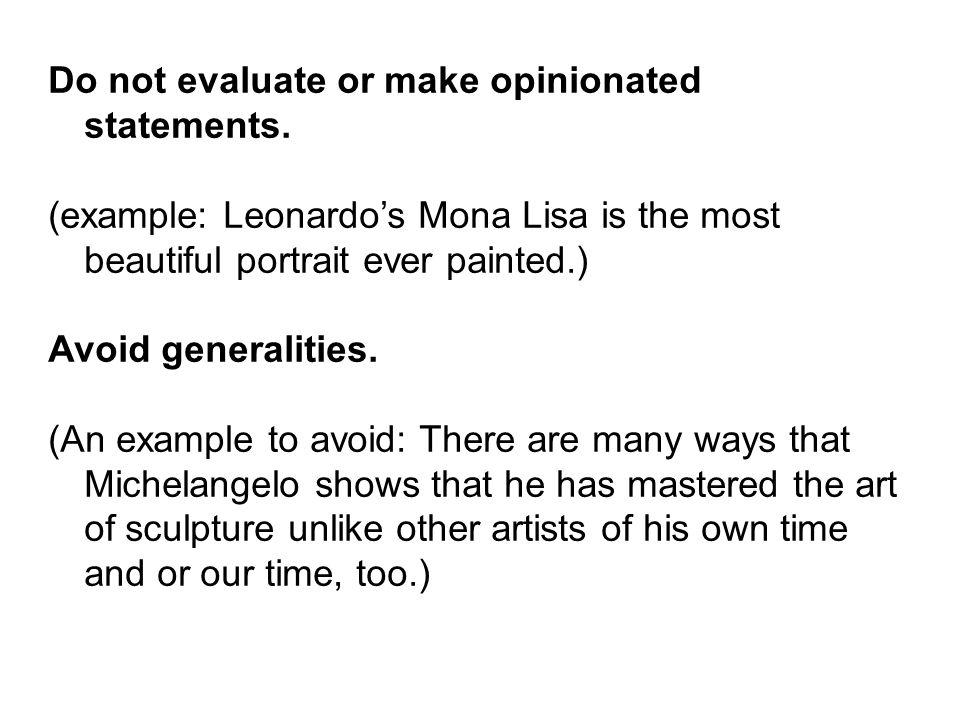 ap art history essay themes