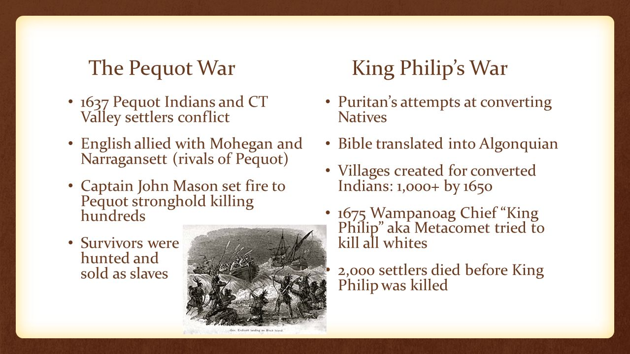 the conflict of europeans and native americans essay Start studying apush chapters 1-6 possible essay prompts understood the native americans and had debates rivals led to conflict within and between.