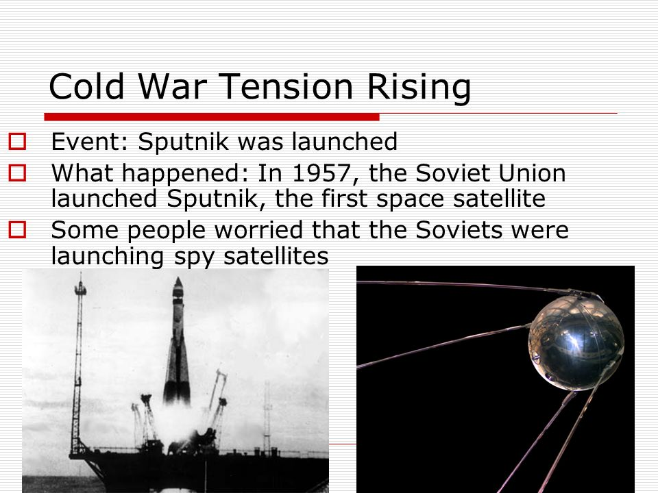 jfk and the cold war The cold war: discussing the speech of president kennedy in the cold war is the term for the rivalry between the two blocs of contending john f kennedy.