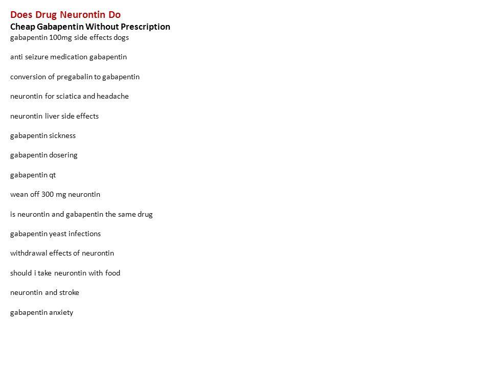 pregabalin doses of hydrocodone