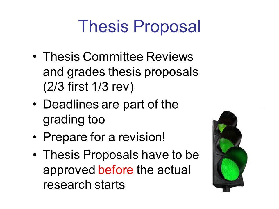 thesis prposal Berikut ini adalah link untuk mendapatkan contoh thesis manajemen pemasaran tersedia berbagai judul contoh thesis manajemen pemasaran yang bisa.