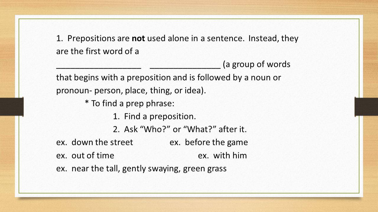 kjennetegn ved essay