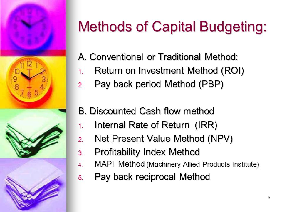 lincoln sports equipment capital budgeting Business finance,capital budgeting clear lake bakery need to answer the 8 questions as noted in the pdf document capitalbudgclearlakebakerypdf exercises to be completed in excel and workings shown i.