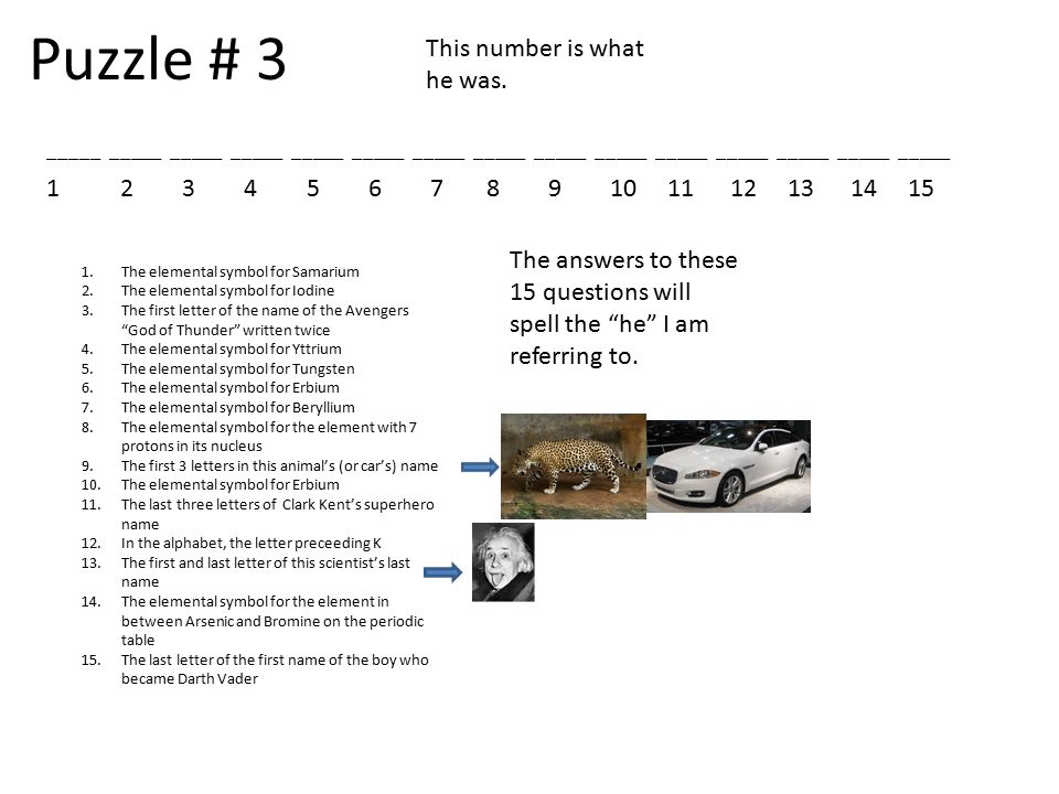 Periodic table alphabetical symbol image collections periodic periodic table names and symbols alphabetical order gallery periodic table alphabetical symbol gallery periodic table and urtaz Choice Image