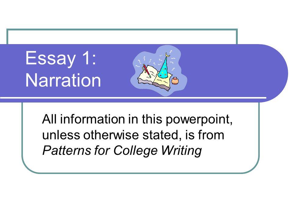 persuasive essay tips powerpoint