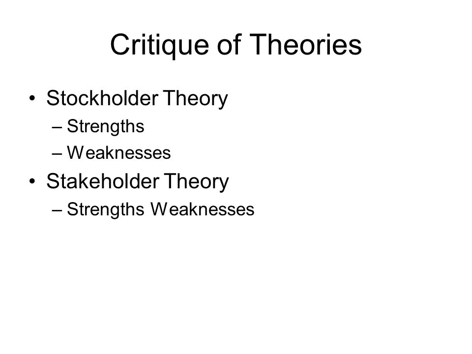 strengths of deontological theory Explore the pros and cons of the debate teleological theory vs deontological theory.