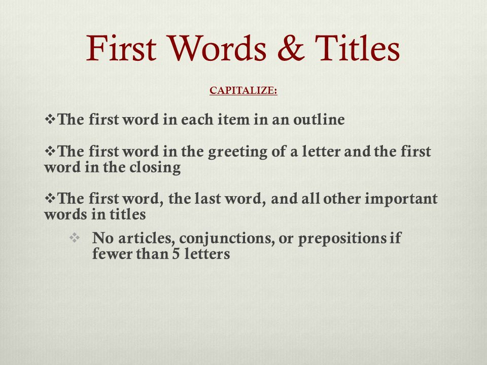 Grammar focus capitalization people cultures capitalize 6 first spiritdancerdesigns Image collections