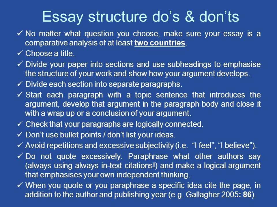 write apa comparative analysis For your second essay--a comparative analysis exercise--develop a narrowly-defined argumentative thesis related to a comparison of some some guidelines for writing.