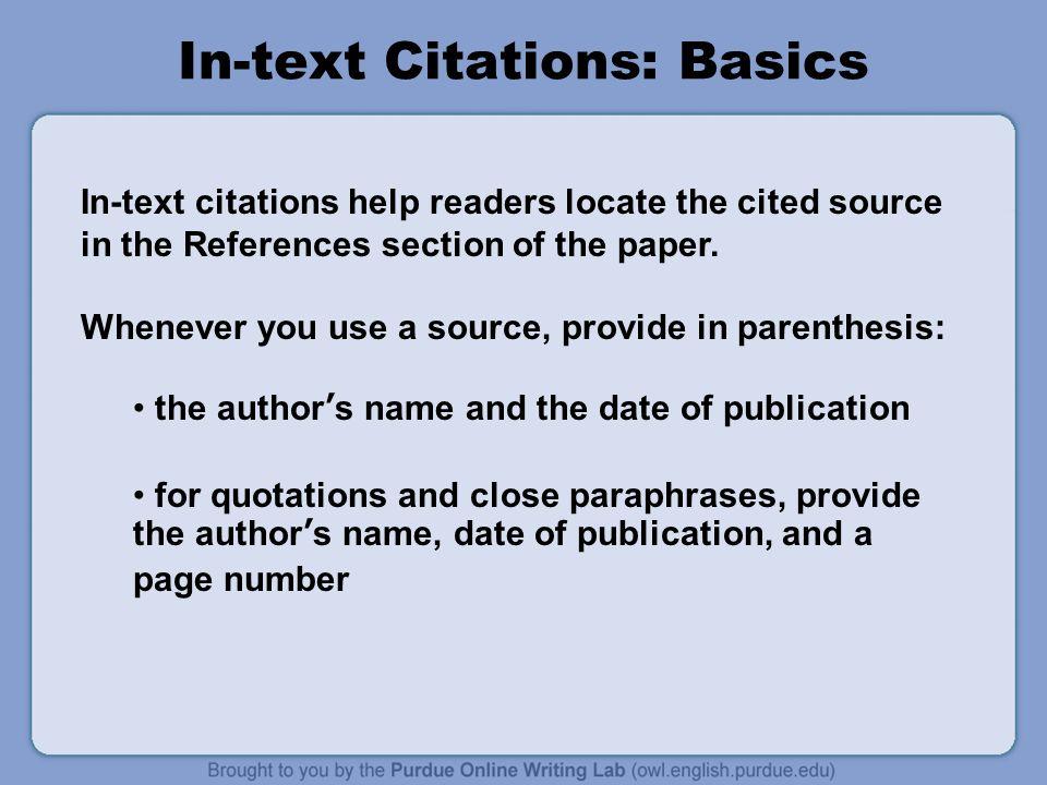 Free essay paper online photo 5