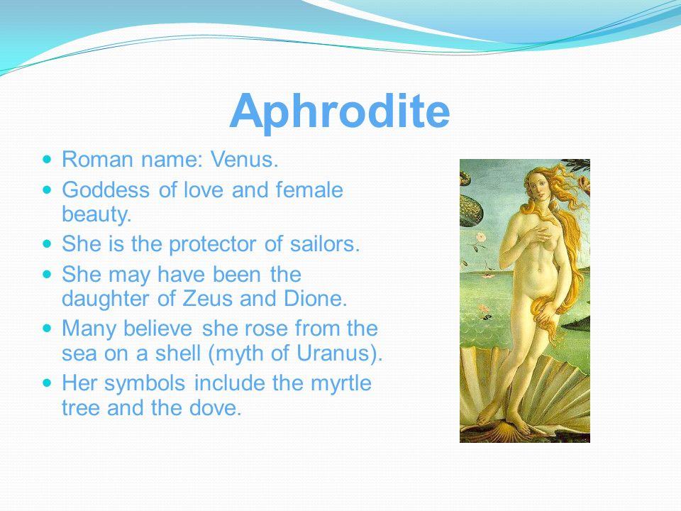 Roman Goddess Venus Symbols Gallery Meaning Of This Symbol