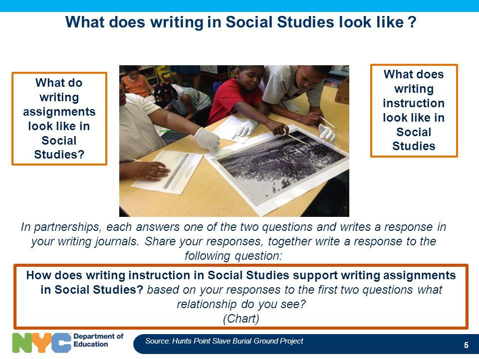 social studies assignments Williams field high school 2076 south higley road, gilbert, az 85295 480 2798000 480 2798005.